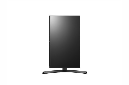 MONITOR LG 27UD68P IPS 4K 2x HDMI DISPLAY PORT